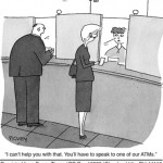 Cartoon of the Week for March 07, 2012