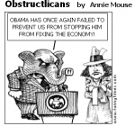 Obstructlicans