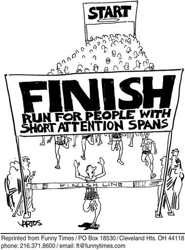 Funny love sports drugs cartoon, April 11, 2012