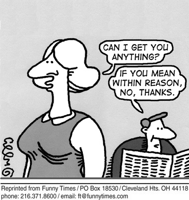Funny chart dogs morality  cartoon, April 18, 2012