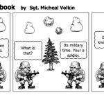 Basic Training Guidebook