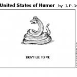 United States of Humor