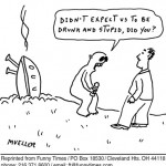 Cartoon of the Week for June 20, 2012