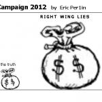 Campaign 2012