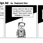 New Romney Campaign Ad