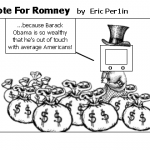 Vote For Romney