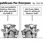 Republicans For Everyone