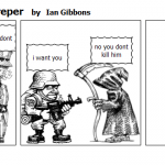 dont mess with the reper