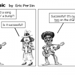 Crap Music