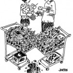 Cartoon of the Week for September 05, 2012