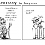Cow Theory