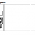 get your tickets