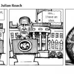 Political Slander