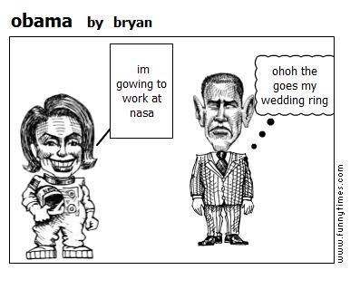 obama by bryan