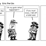 Crime and Pun 10