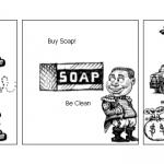 Buy Soap