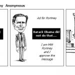 election confusion
