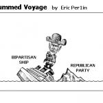 Bummed Voyage