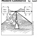 Modern Commerce