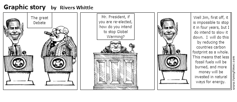 Graphic story by Rivers Whittle