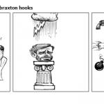 caesar cartoons