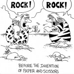 Cartoon of the Week for November 28, 2012