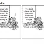 LOL Comics