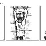 Life of Osama