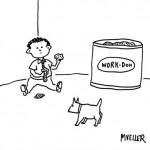 Cartoon of the Week for December 12, 2012