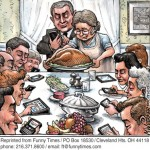 Cartoon of the Week for December 19, 2012