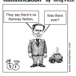 Romnification