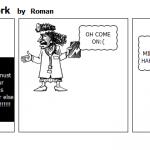 Humanities Homework