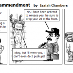 the 6th 7th and 8th ammendment
