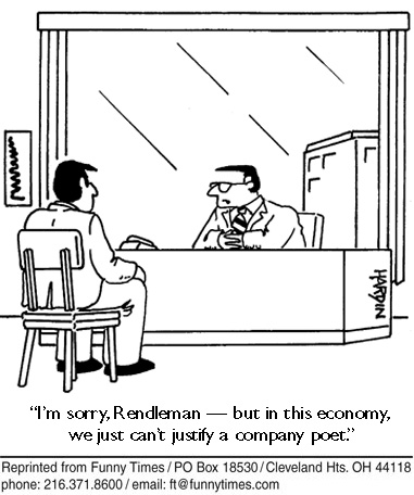 Funny Hardin economy employment  cartoon, January 09, 2013