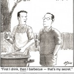 Cartoon of the Week for July 03, 2013