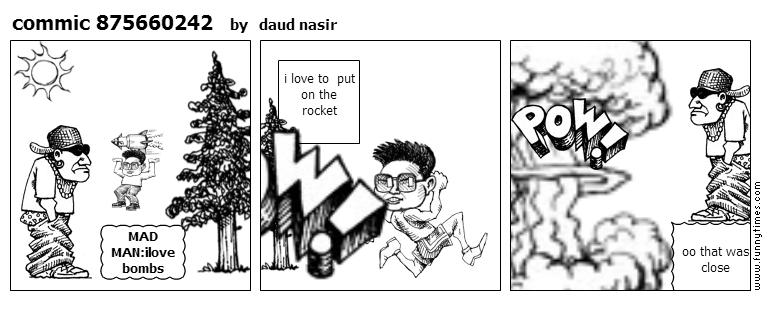 commic 875660242 by daud nasir
