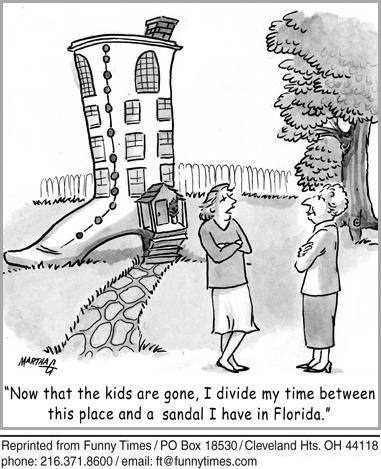 Funny mother kids you  cartoon, December 25, 2013