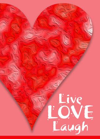 LiveLovelaughCard.jpg