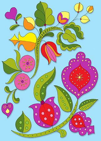 SpringDesignCard-1.jpg