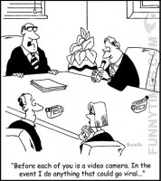 Cartoon of the Week for September 3, 2014