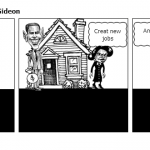 America's Debt