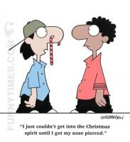 Cartoon of the Week for December 10, 2014