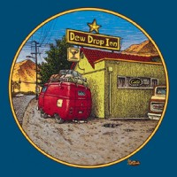 Dew Drop Inn T-Shirt
