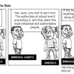 Moral Majority