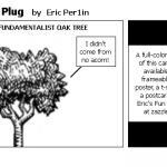 Zazzle Plug