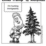 Elmer Trump
