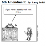 6th Amendment