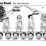 Dear Abby Road