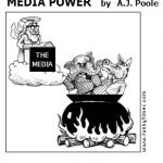 MEDIA POWER