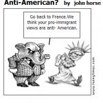 Anti-American